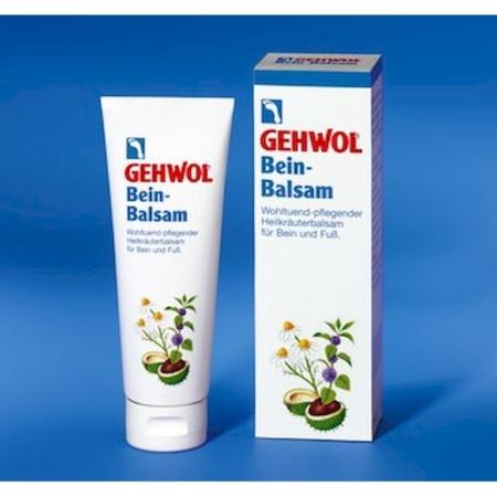 Gehwol Bein-Balsam (125 ml)