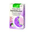 Alsiroyal Cistus PLUS Infektblocker Sparpackung (30 Pastillen)