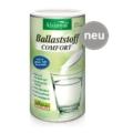 Alsiroyal Ballaststoff Comfort (250g)