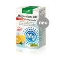 Alsiroyal Magnesium 400 CITRAT Trinkgranulat