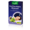 Alsiroyal Gut Einschlafen Melatonin (30 Kapseln)