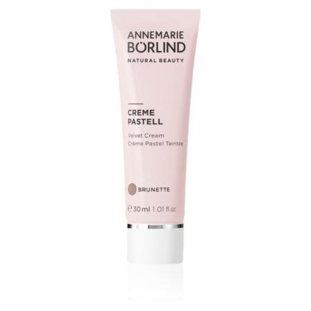 Annemarie Boerlind Creme Pastell Brunette 30ml