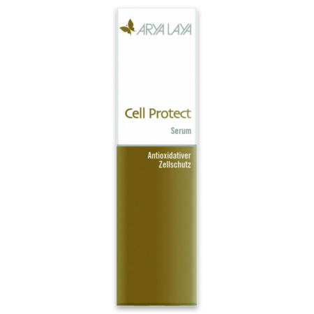 Arya Laya Cell Protect Serum