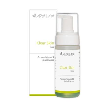 Arya Laya Clear Skin Tonic