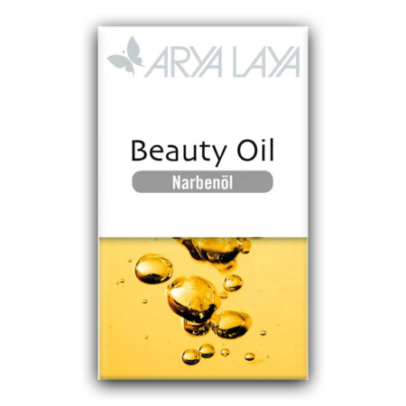 Arya Laya Beauty Oil Narbenöl