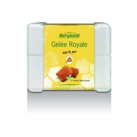 Bergland Gelée Royale pur