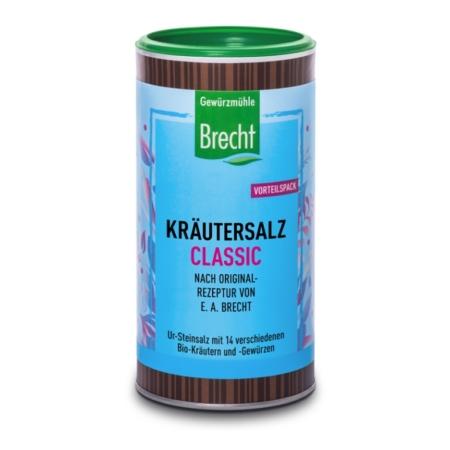 Brecht Kräutersalz classic