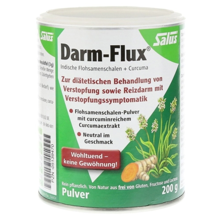Salus Darm-Flux