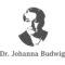 DR. BUDWIG