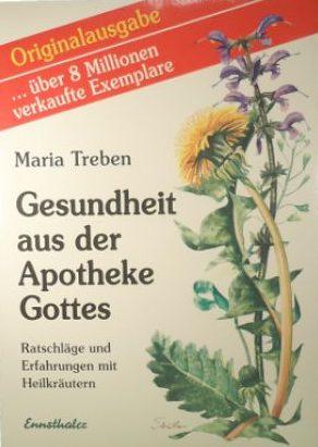 gesundheit_aus_der_apotheke_gottes