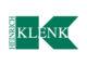 Heinrich Klenk