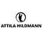 Attila Hildmann
