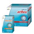 Hübner arthoro arthro - 30 Tage Kur