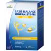 Hübner Basis Balance Mineralstoffe Aktiv (1000g)