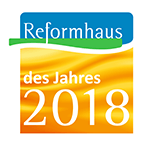 Klocke-Reformhaus