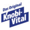 Knobi-Vital