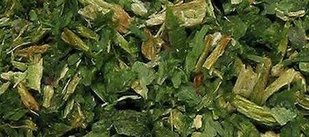 Herba (Kraut)