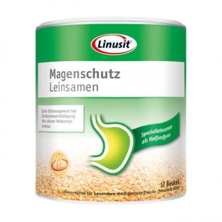 Linusit Magenschutz (12 Beutel)