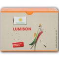 SonnenMoor Lumison (3x100ml)