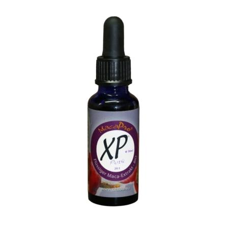 MacaPro-XP Purple
