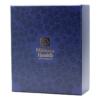 Manuka Health mgo 460 Geschenkverpackung