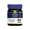 Manuka Health mgo 460