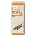 SonnenMoor Moor Diamant Tabletten (30 Stück)