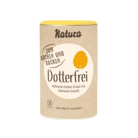 Natura Dotterfrei