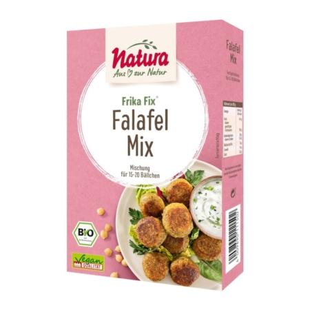 Natura Frika Fix Falafel Mix bio (150g)