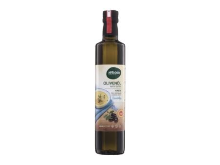 Naturata Olivenöl nativ extra bio