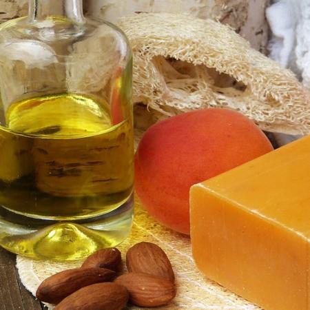 Pflege, Kosmetik & Wellness