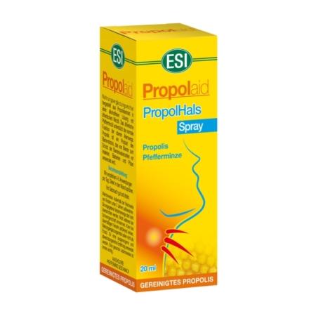 Propolaid PropolHals Spray