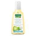 Rausch Herzsamen Sensitive-Shampoo Hypoallergen 200ml
