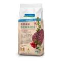 Reformhaus Cranberries bio
