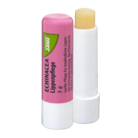 Salus Echinacea Lippenpflege