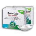 Salus DarmCare Biotic Reizdarm (14 Sachets)
