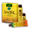 SANOTINT light Haarfarbe - 80 Hellnaturblond