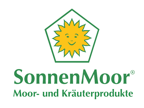 Sonnenmoor Logo 500_x_375
