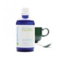 SteSweet Stevia Fluid