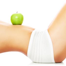 Ursachen von Verdauungsproblemen