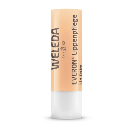 Weleda Everon Lippenpflege Lip Balm