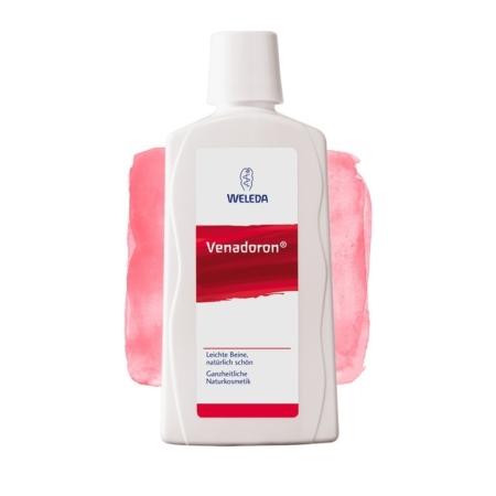 Weleda Venadoron (200ml)